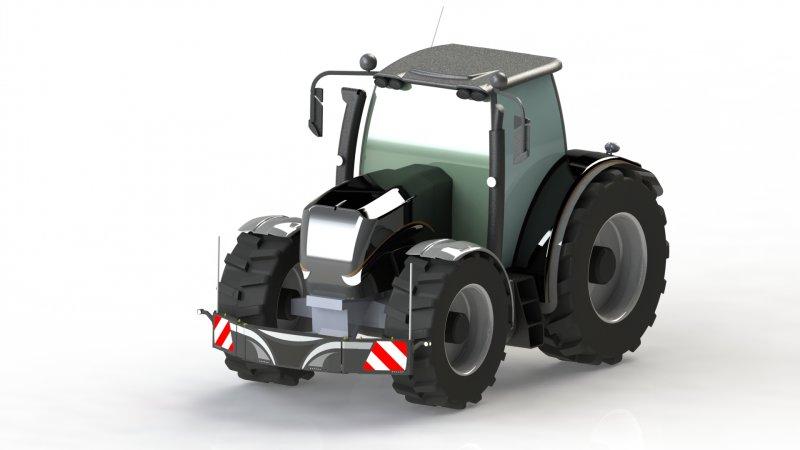 basic_tractor.JPG