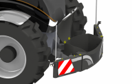 gewichtsblok traktor.png