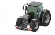 regulations tractor.JPG