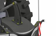 veiligheid traktor.png