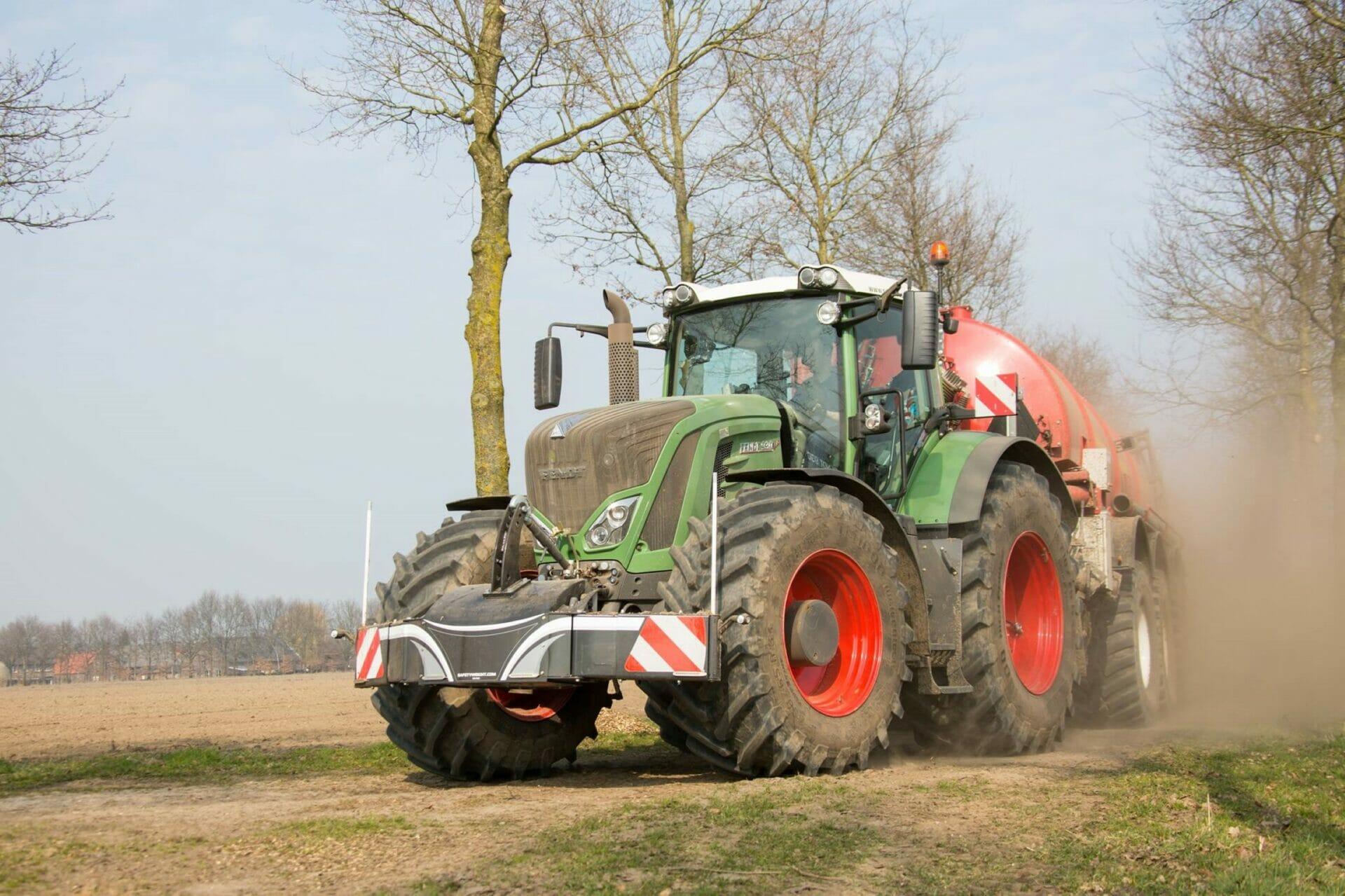 http://tractorbumper.com/wp-content/uploads/2016/05/tractor-bumper.jpg