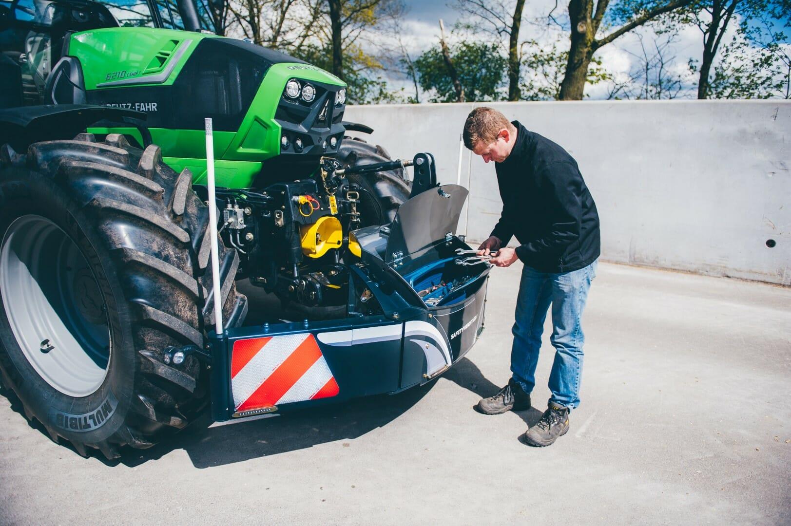 traktor-bumper-traktor-unterfahrschutz