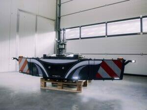 Tractor-bumper-connect-weightblock