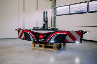 Masseyferguson-frontgewicht-traktor-gewicht