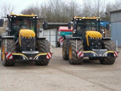JCB-tractorbumper-safetybumper-agribumper