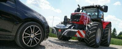 Massey-ferguson-tractorbumper-frontweight-trekkerbumper-frontgewicht