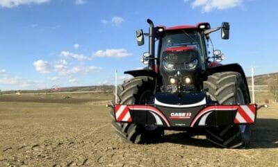 case-safetybumper-traktorbumper