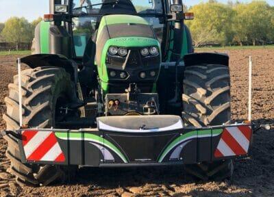 front-bumper-deutzfahr-tractorbumper