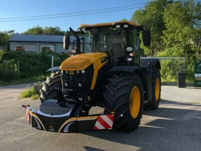 jcb-tractor-weight-frontweight