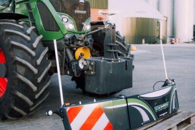 frontschutz-traktor-gewichtsblock-gewicht-frontgewicht-fendt