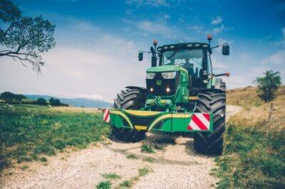 johndeere-tractorbumper-trekkerbumper-frontbumper-agribumper-safetybumper