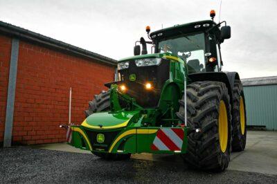 safetyweight-john-deere-gewicht-traktor-frontschutz-unterfahrschutz-weightblock