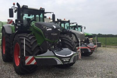 trekker-fendt-ballast-weights