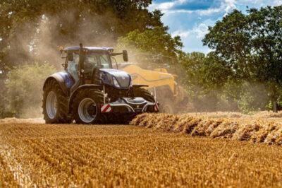 tractorbumper-trekkerbumper-newholland