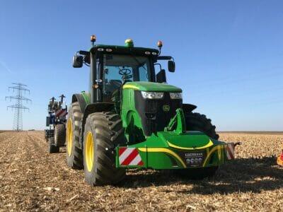 tractor-weights-johndeere-ballast