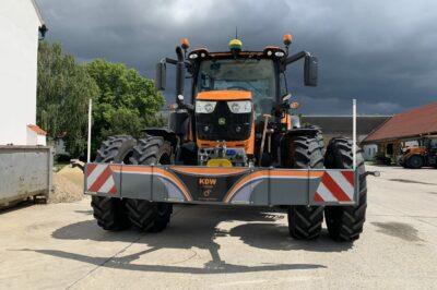 Traktor-Breitemarkierung-Breitenangabe-Johndeere