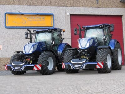 trekkerbumper-new-holland